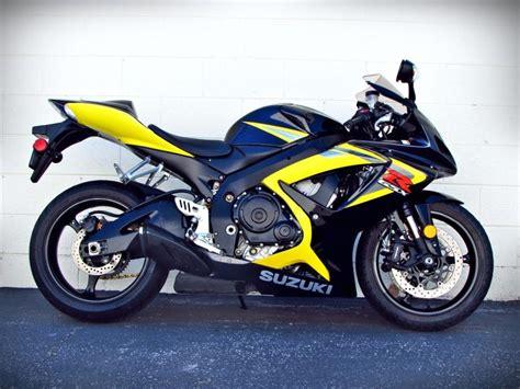 S50 Suzuki by 2006 Suzuki Boulevard S50 Motorcycles For Sale