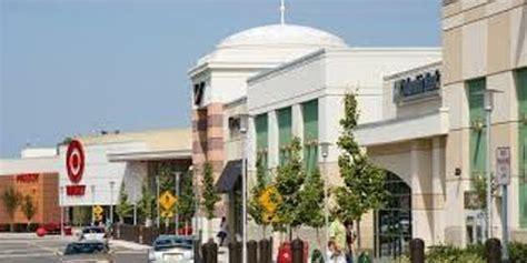 Garden State Mall Hrs Westfield Garden State Plaza Paramus Nj Hours Address