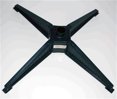replacement artificial tree stand 28 best replacement tree stand legs tree