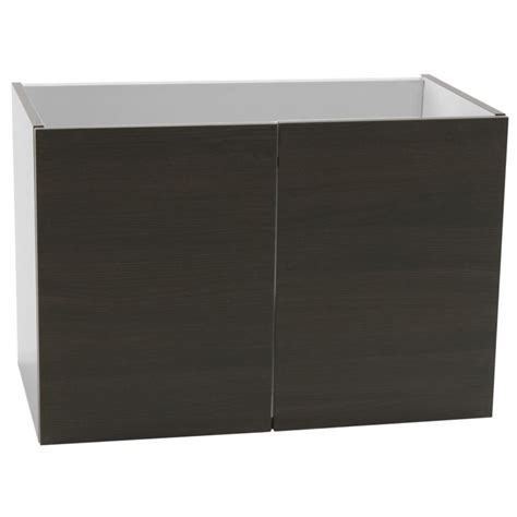31 bathroom vanity cabinet iotti ms05 by nameek s smile 31 inch wall mount wenge