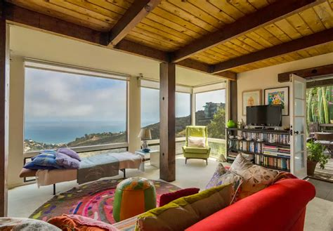 coolest airbnbs the best 28 images of coolest airbnbs the 12 coolest