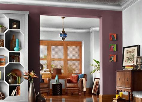 behr paint colors wasabi this is the project i created on behr i used these