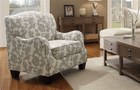 Havertys Bedroom Furniture comfortable accent chairs you want to see homesfeed