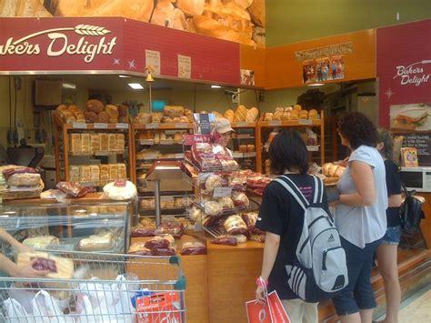 shop joondalup bakers delight b 228 ckerei shop t215 lakeside shopping