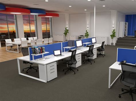 office desk workstation office workstations ergonomic workstation desk melbourne
