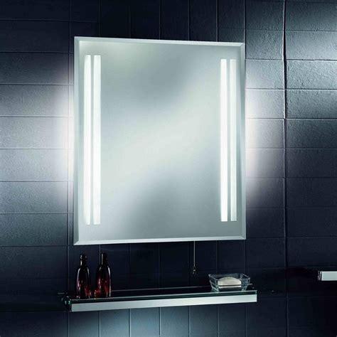 bathroom mirrors with built in lights bathroom mirrors with built in lights with photos