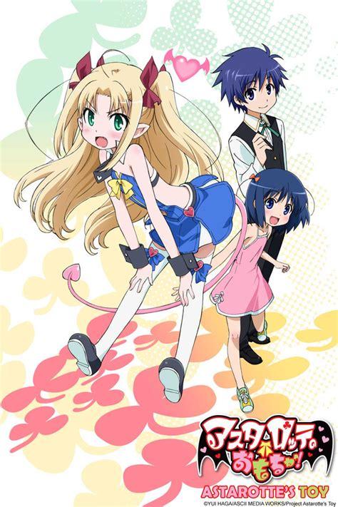 Crunchyroll Crunchyroll The Official Source For Anime