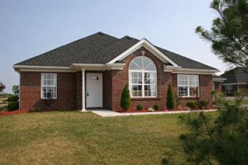 home and patio patio homes new 1