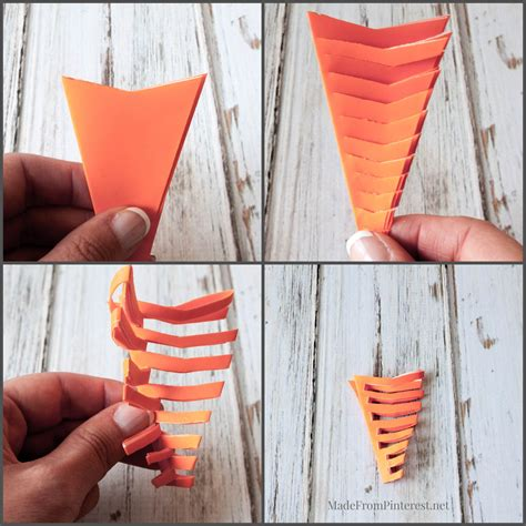 difference between origami and kirigami kirigami spider webs for dan330