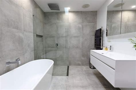 bathroom ideas sydney bathroom ideas sydney 28 images gallery mystique
