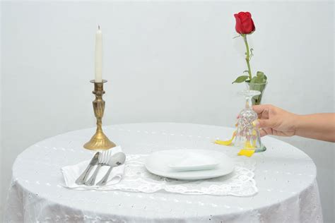 fallen comrade table how to prepare a fallen soldier table our everyday
