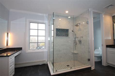 bathroom designs nj bathroom designers nj tiny house layout ideas astana