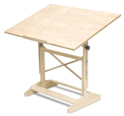 woodworking plans drafting table woodwork wood drafting table plans pdf plans
