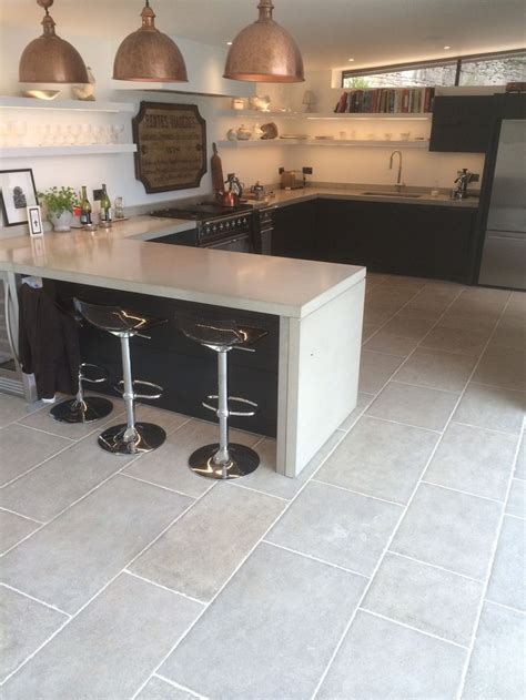 kitchen tile ideas uk kitchen floor tiles ideas uk morespoons b75f56a18d65