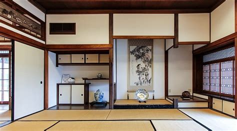 what to do with room in house traditional japanese style tatami rooms