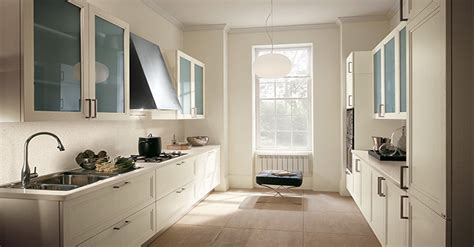 parallel kitchen design pin modular kitchen cabinets bangalore indiajpg on