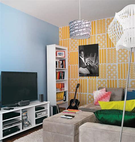 casas de decoracion 15 ideas para decorar interiores de casas hoy lowcost
