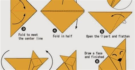 origami pdfs origami for pdf simple origami for