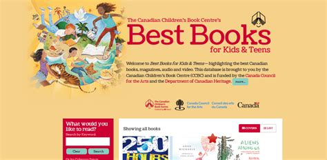 canadian picture books home canadian children s book centre