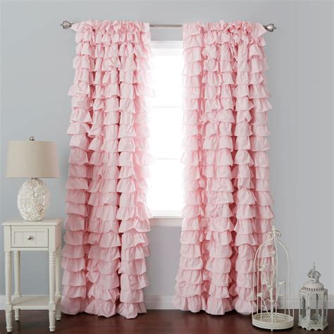 white and pink nursery curtains light pink curtains for nursery canada curtain