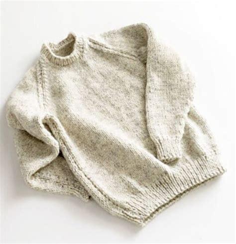 sewing raglan sleeves knitted sweater raglan sleeve pullover sweater pattern bulky yarn