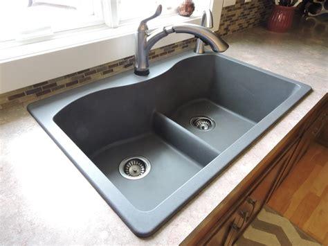 top mount vs undermount kitchen sink sinks marvellous top mount kitchen sinks top mount