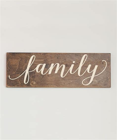 best 25 family canvas ideas on family signs best 25 family signs ideas on family wood