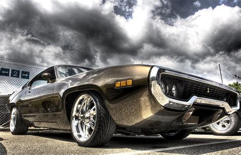 Auto Wallpapers And Screensavers by Mega Cars Screensaver Free Desktop Screen