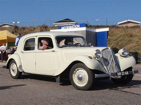 Vintage Citroen by Vintage Citroen Cars Go Search For Tips Tricks