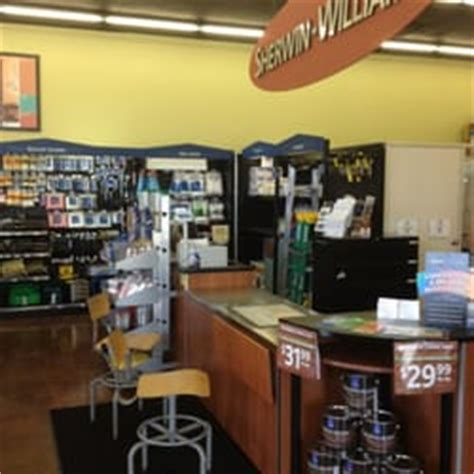 sherwin williams paint store application sherwin williams paint store westwood los angeles ca