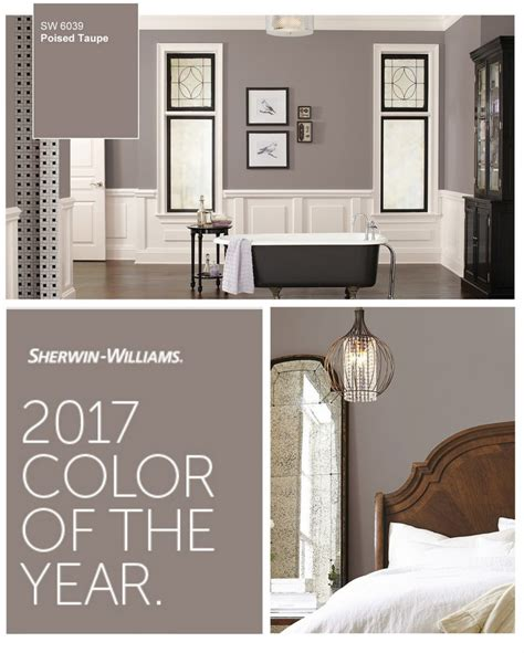 livingroom paint colors 2017 2017 paint color forecasts and trends