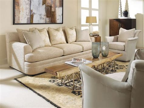 colonial style home decor colonial style decorating ideas home colonial decor