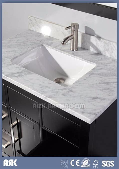 factory direct bathroom vanities factory direct bathroom vanities ethan allen bathroom
