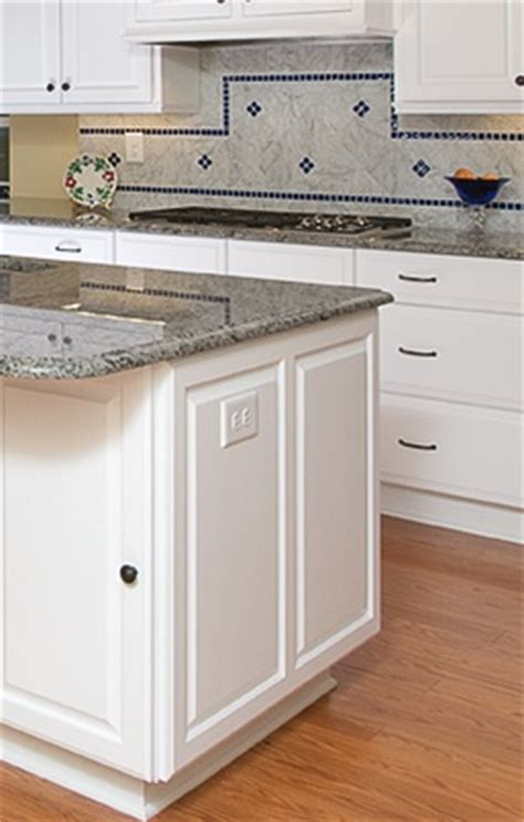 kitchen island electrical outlet hometalk which outlet would you prefer in a kitchen island