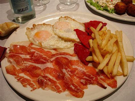 alimentos perjudiciales para el colesterol alto el colesterol y los alimentos perjudiciales