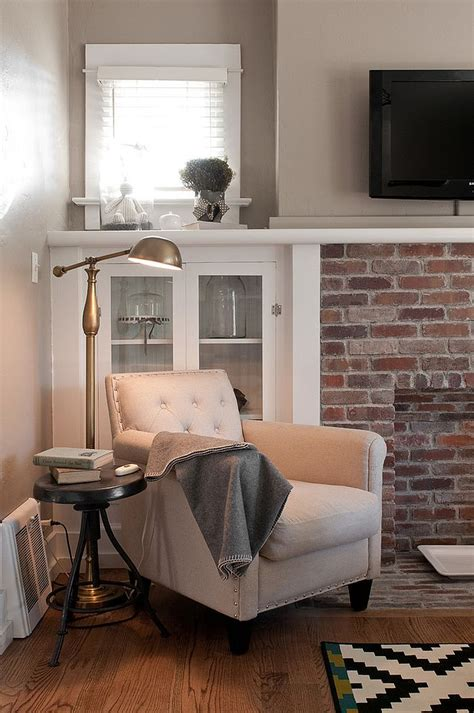how to put square footage and with and length in autodesk how to create a captivating and cozy reading nook