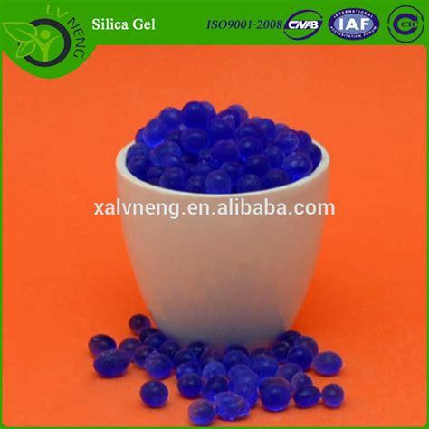 buy silica gel wide pore silica gel type c for cat litter buy silica