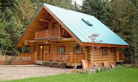 Log Cabin Homes by Small Log Cabin Kit Homes Pre Built Log Cabins Simple Log