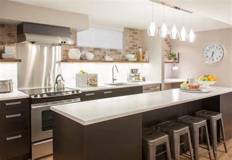 lights for kitchen kitchen lighting for beginners