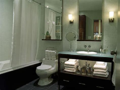 Bathroom Ideas Cheap Makeovers by Bathroom Makeovers On A Budget Cheap Inexpensive
