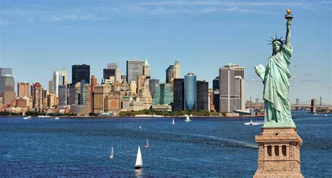 new york city agirlnamedally new york new york my ultimate guide
