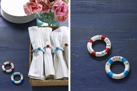 nautical craft projects 301 moved permanently
