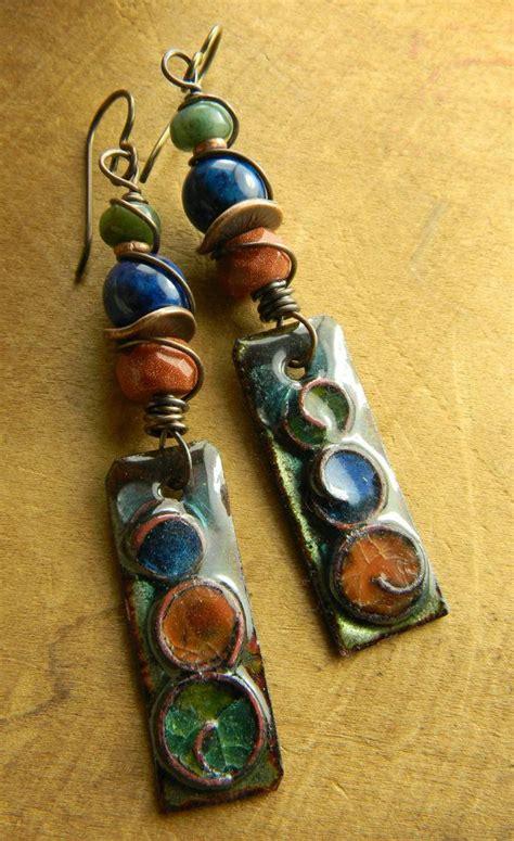 make enamel jewelry 17 best ideas about enamel jewelry on enamel