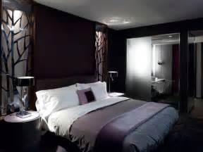 design of a bedroom bedroom niche design home decoration live