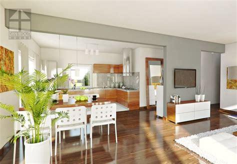 Danwood Haus Meinungen by 98 Dan Wood House Schl 252 Sselfertige H 228 User