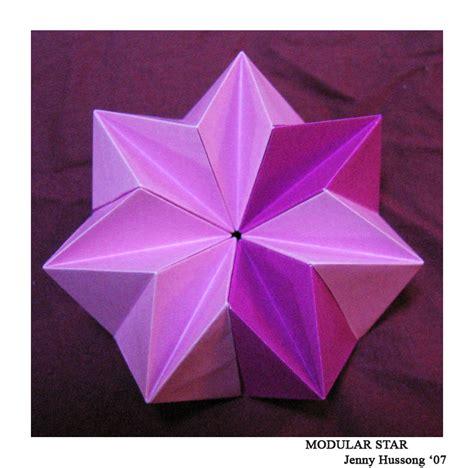 hexaflexagon origami kaleidoscope by caffeinefiend on deviantart