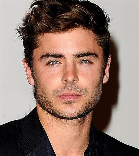 zac efron zac efron is the best for mike and dave need wedding