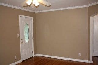 behr paint colors brown bedroom colors home and colors on