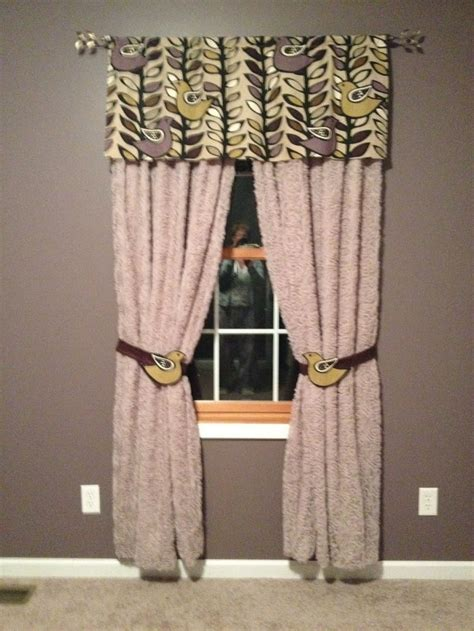 baby nursery curtains baby nursery curtains furniture ideas deltaangelgroup