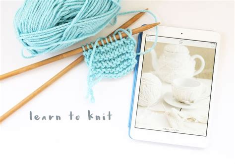 how to knit purl stitch for beginners 1000 images about free knitting patterns on